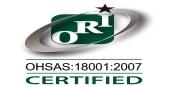 BS OHSAS-2007 176 x 88