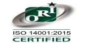 ISO 14001-2015 176x88