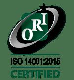 ISO 14001 2015 resized