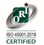 ISO 45001 2018 resized